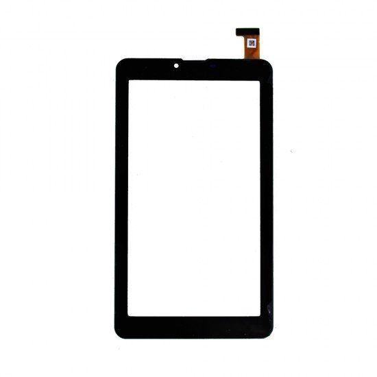 Touchscreen Digitizer Geam Sticla Allview AX503