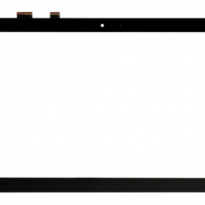 Touchscreen Digitizer Geam Sticla Asus ZenBook 3