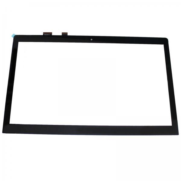 Touchscreen Digitizer Geam Sticla Asus ZenBook UX331FAL