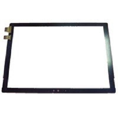 Touchscreen Digitizer Geam Sticla Microsoft Surface Pro 4