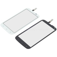 Touchscreen Digitizer Geam Sticla Huawei Ascend G610