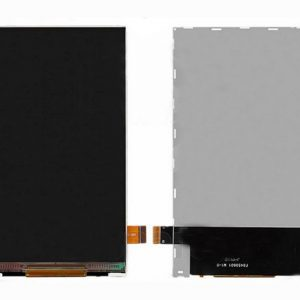Display Ecran Afisaj Lcd Lenovo A328