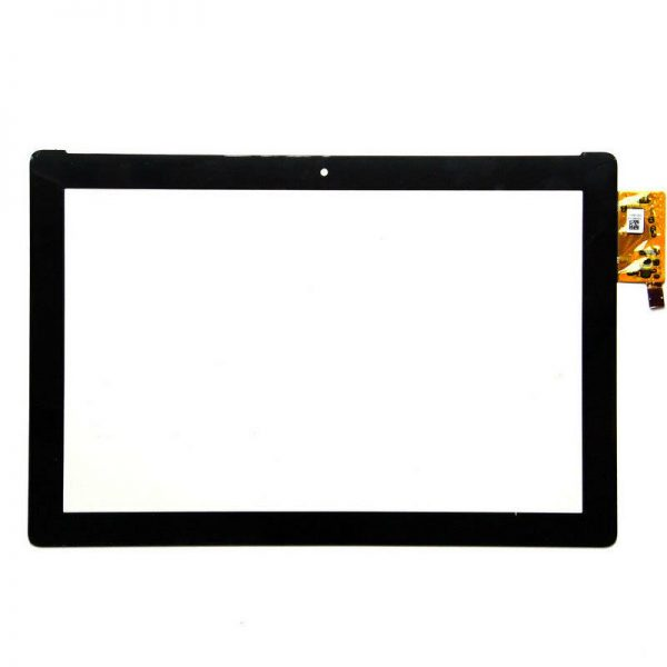 Touchscreen Digitizer Geam Sticla ASUS ZenPad 10 Z300CG