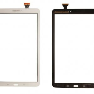 Touchscreen Digitizer Geam Sticla Samsung Galaxy Tab E T560