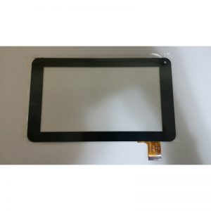 Touchscreen Digitizer Geam Sticla Vonino Otis HD