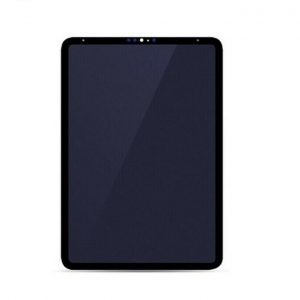 Ansamblu Display Ecran Afisaj LCD Apple Ipad Pro A1934