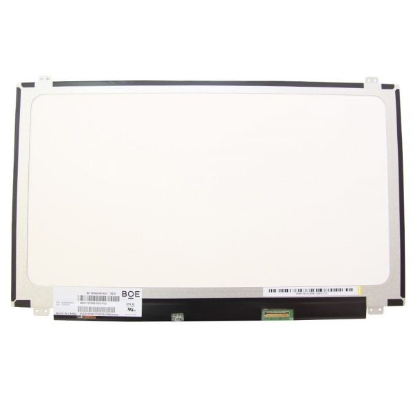 Display Ecran LCD Dell Latitude 5500 FullHD