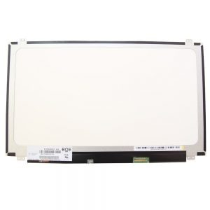Display Ecran LCD Dell Precision 3541 FullHD