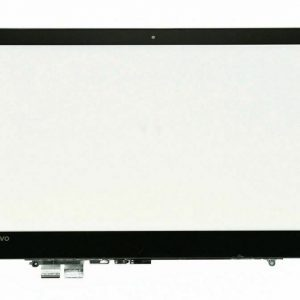 Touchscreen Digitizer Geam Sticla Lenovo Flex 4 15